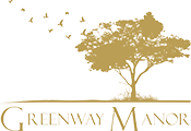 Greenway Manor Hotel